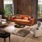 Bring Luxury to Your Home